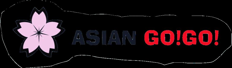 Asian Go Go